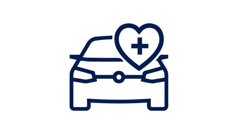 Car Health Report