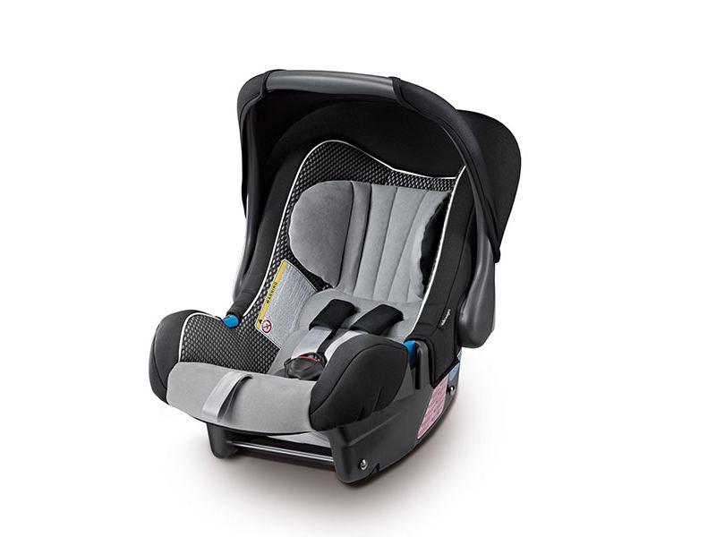 Child Seat G0