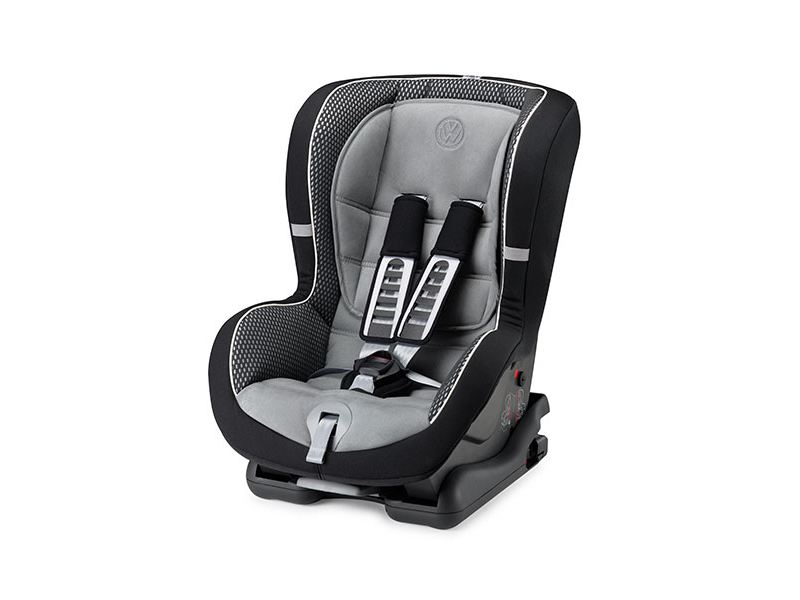 Child Seat G1 ISOFIX