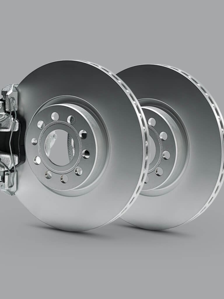 Customer Safety Tips Brakes