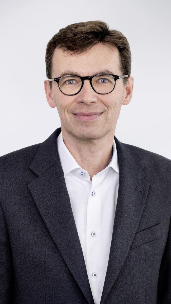 Koncern Volkswagen wzmacnia obszar zabezpieczenia jakości – Frank Welsch obejmuje kierownictwo nad nowym działem