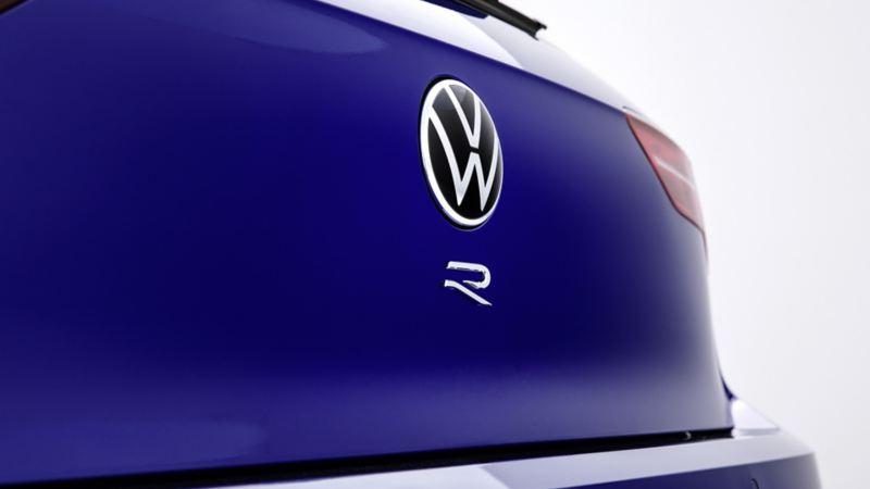 Nowy Golf R – trwa odliczanie do światowej premiery
