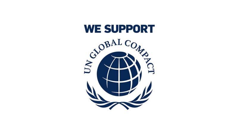 Koncern Volkswagen ponownie członkiem UN Global Compact