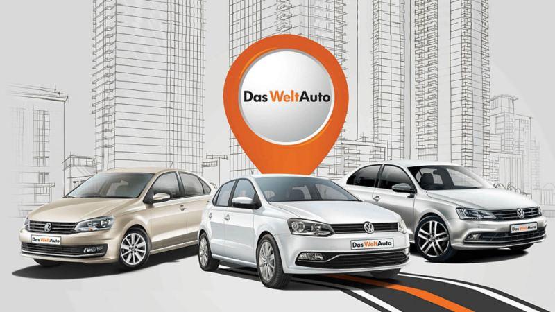 DasWelt Auto Affordability Calculator