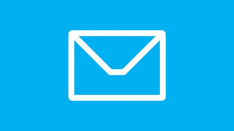 DasWelt Auto Email