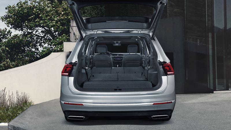 Inovação - Volkswagen