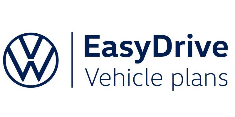 EasyDrive Logo
