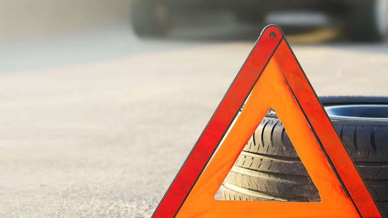 Accident Roadside Assistance