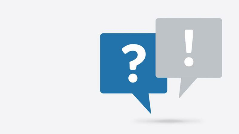 Ofte stilte spørsmål Volkswagen FAQ firehjulstrekk 4x4 firehjulsdrift 4MOTION fordeler ulemper pris Transporter Caddy Amarok Crafter