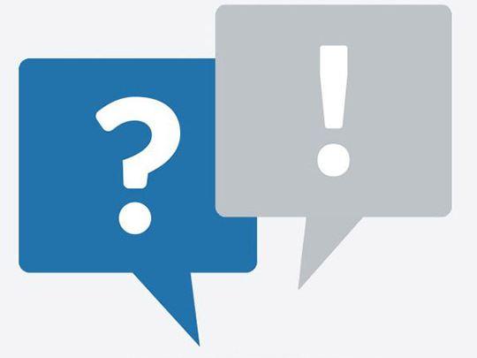 Ofte stilte spørsmål Volkswagen leasing privatleasing FAQ bedrift varebil