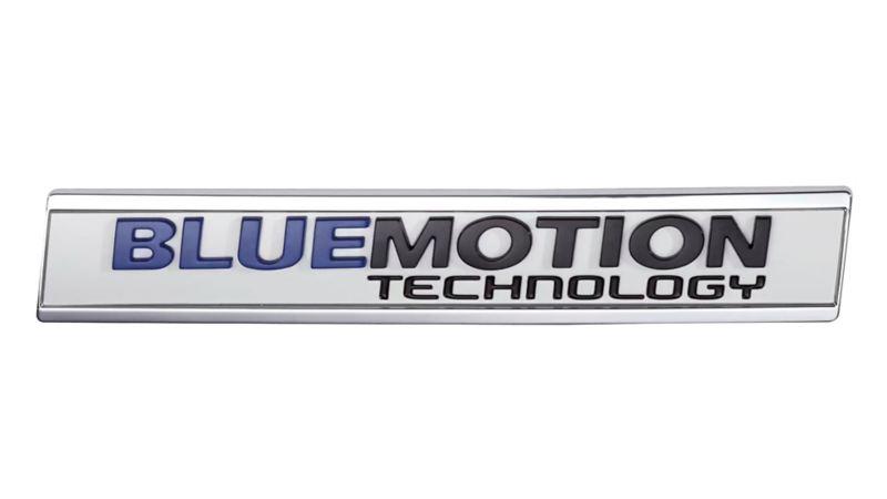 BlueMotion Technologies