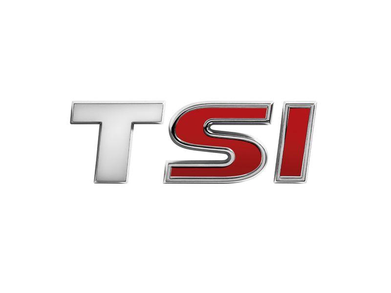 Logo TSI.