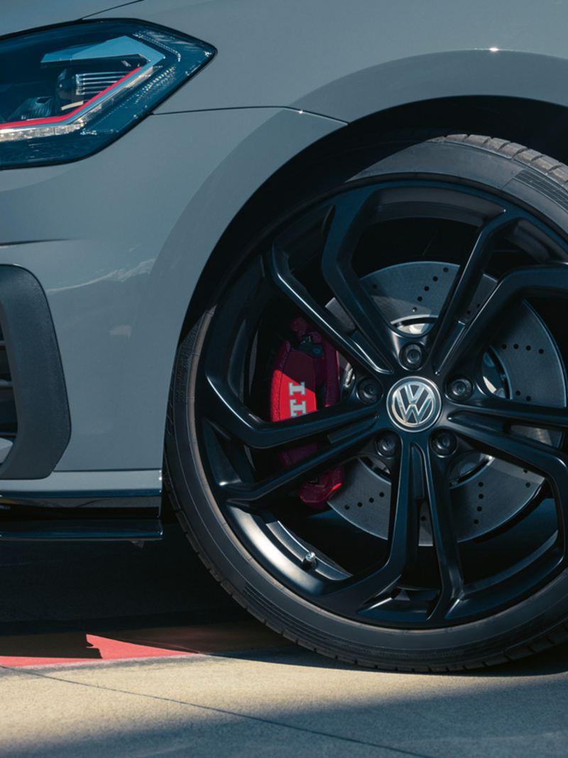 Reifnitz wheels 19 inch