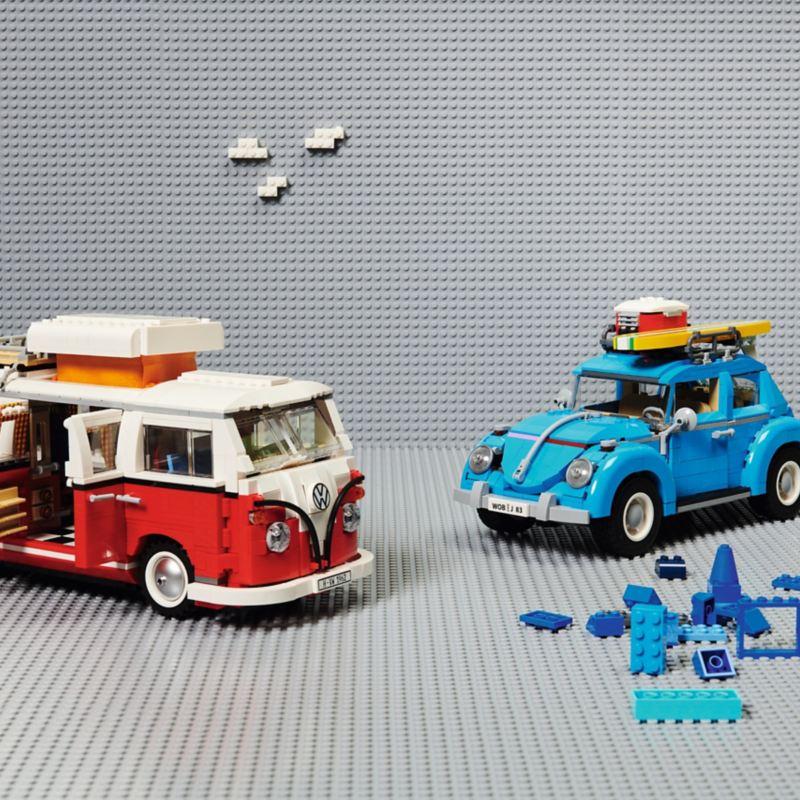 Volkswagen Store