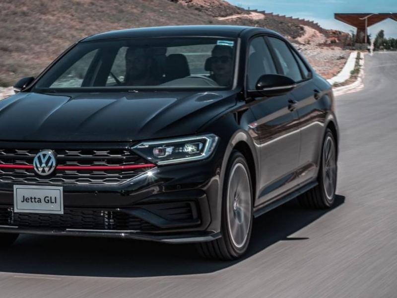 Conoce nuestro Glosario Volkswagen