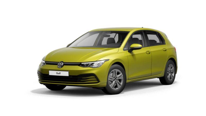 Volkswagen Golf precio y especificaciones