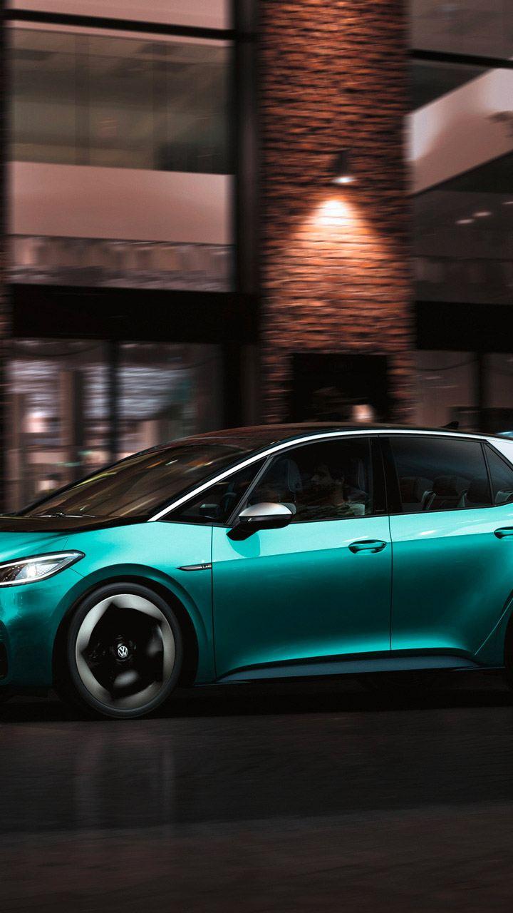 Ecoincentivi Statali e Incentivi Volkswagen