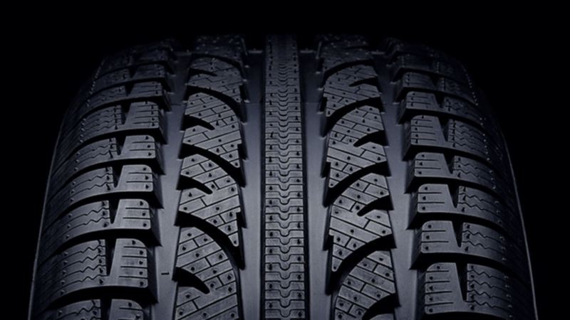 Importance of Tyre Care in Monsoon