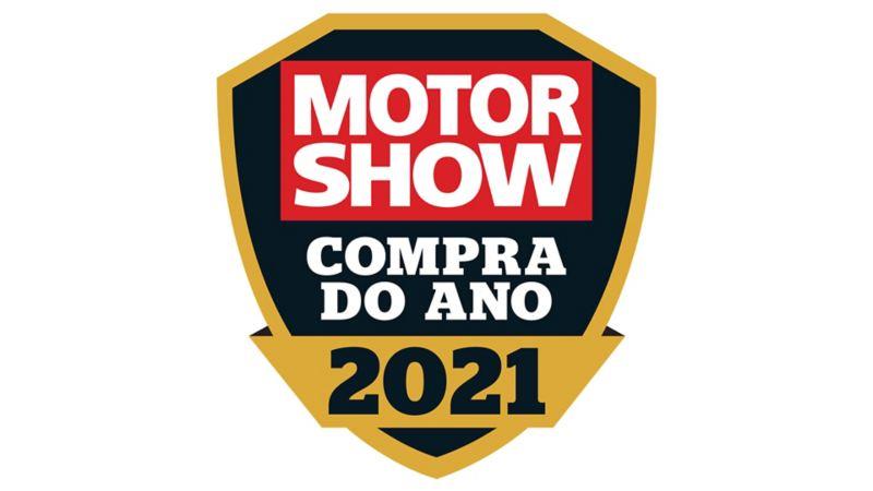 Prêmio Motor Show
