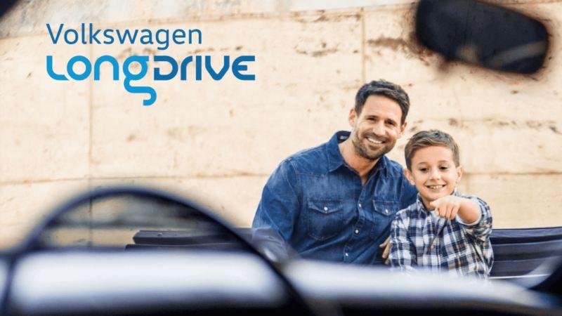 Long Drive service ventajas