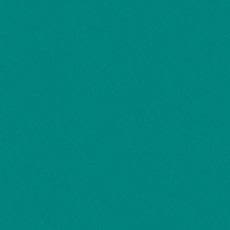 Makena Turquoise Metallic