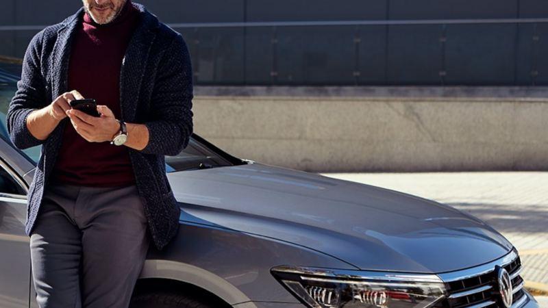 Manual de Usuario VW - Mejora la Experiencia en tu Volkswagen