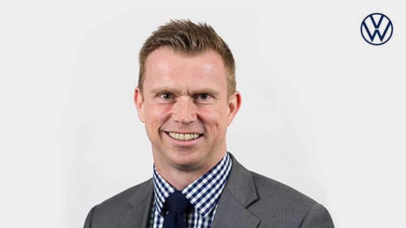 Matthew Mulkerrins - ​Area Fleet Manager - London North