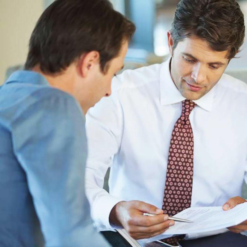 leasing-finanziario-privati
