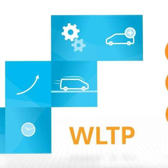 Nouvelle norme WLTP