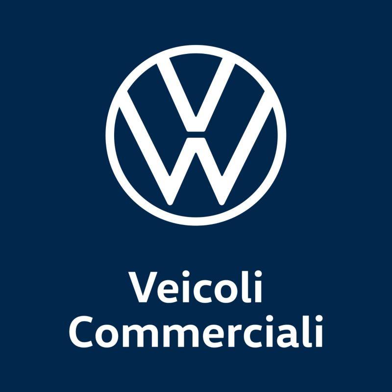 Nuovo logo VW Veicoli Commerciali