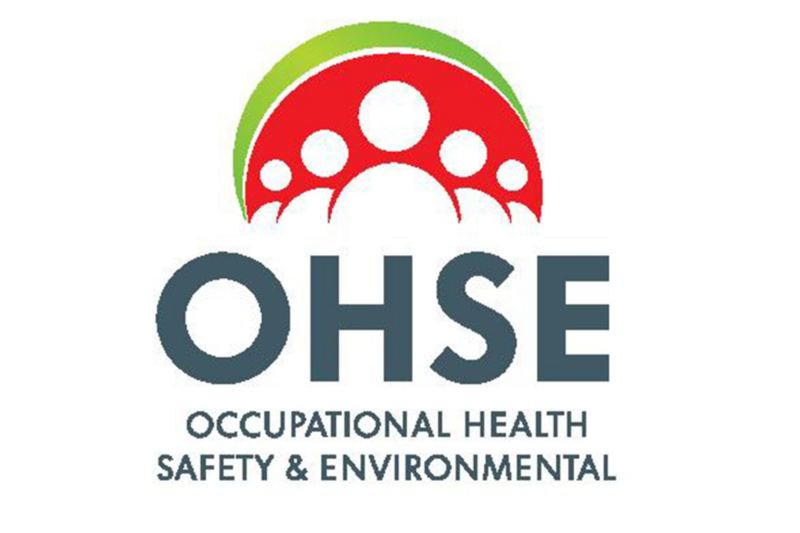 OHSE Logo Artwork