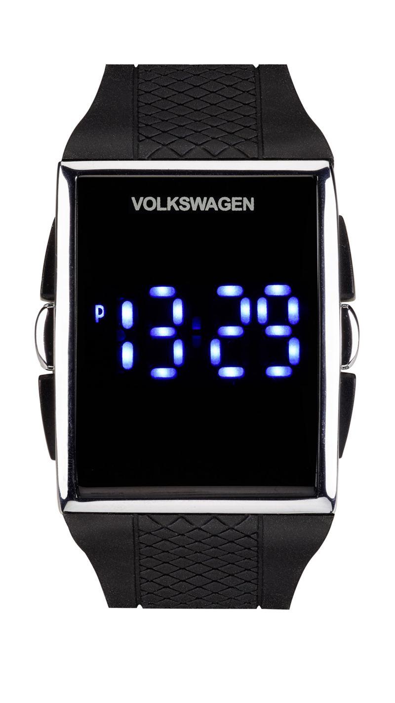 Orologio da polso Volkswagen