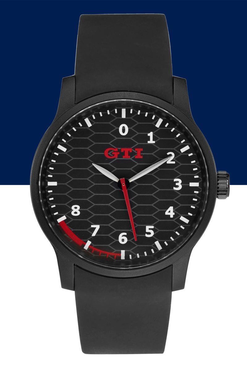 Orologio collezione GTI Volkswagen