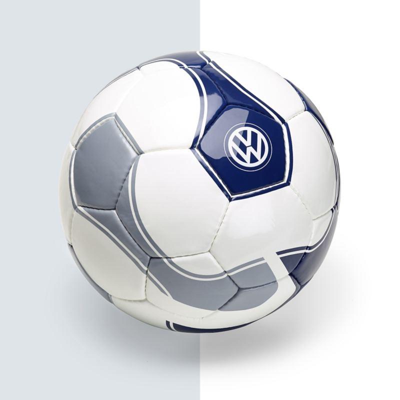 Pallone da calcio Volkswagen
