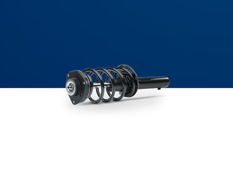 shock absorbers hero image