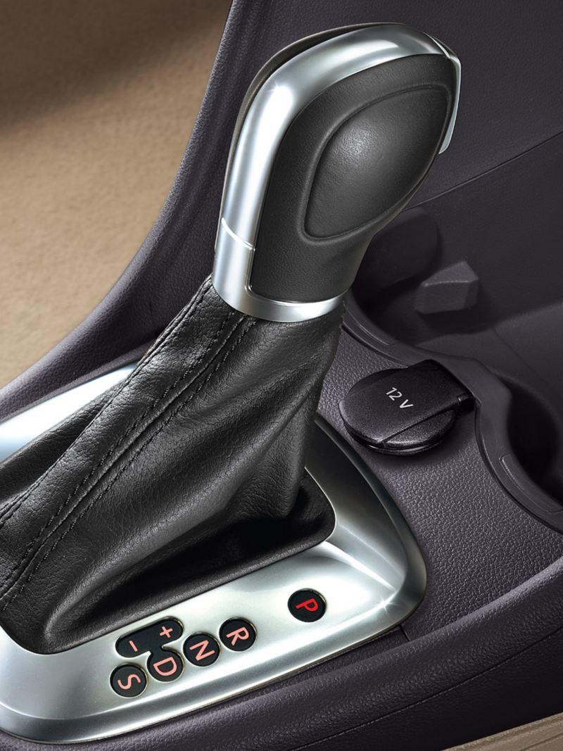Polo GT Gear