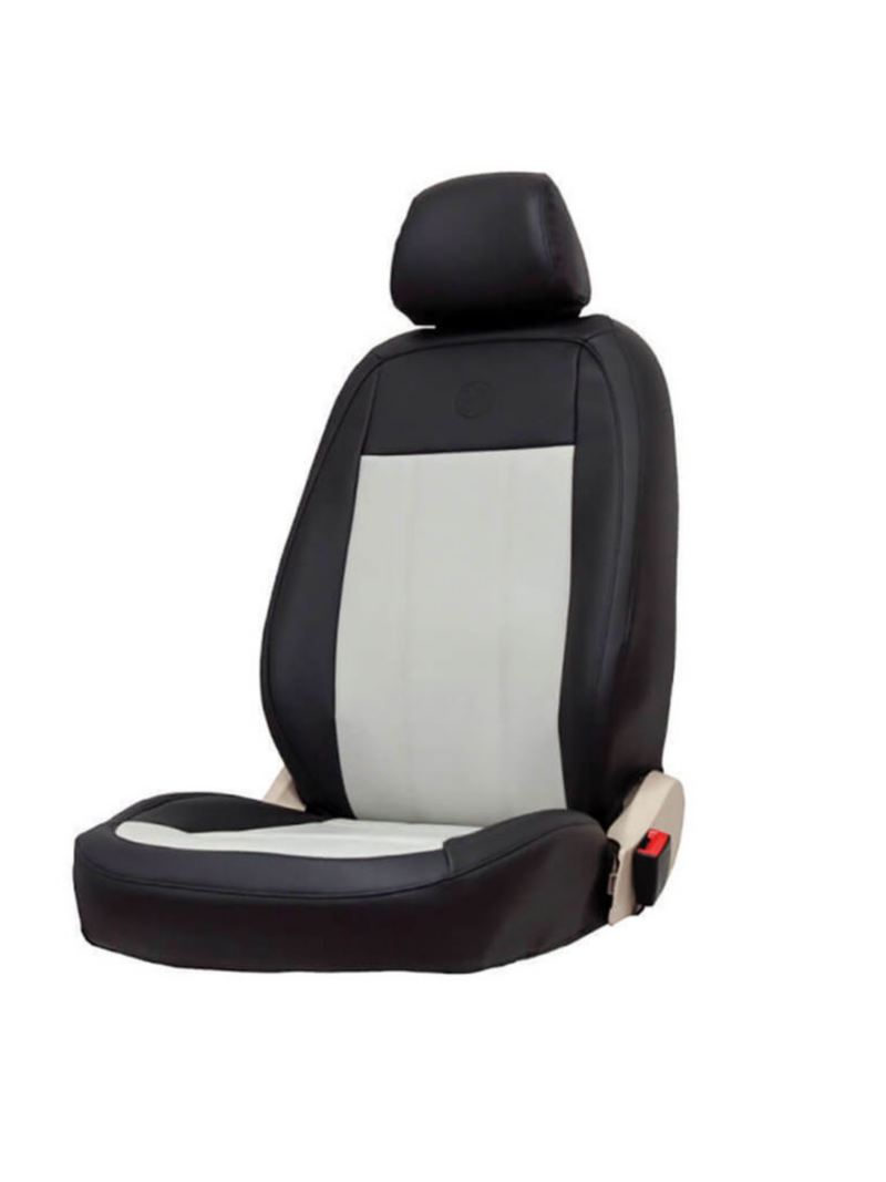 Polo Vertical Design Seat