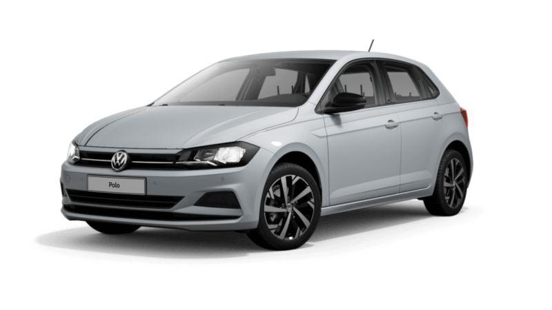 Volkswagen Polo beats precio y especificaciones