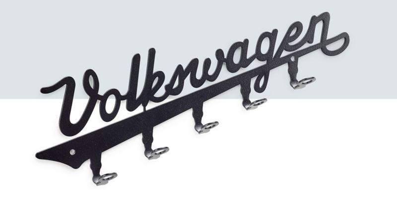 Portachiavi da parete Volkswagen
