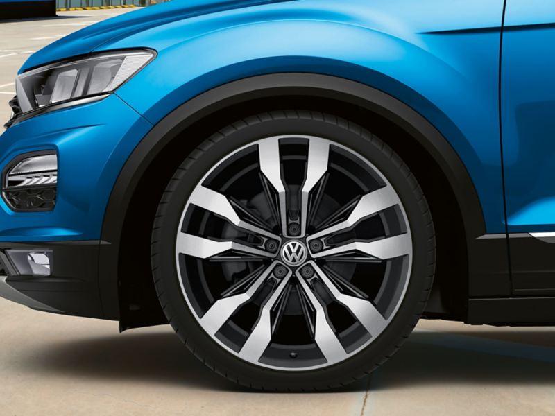 8 kroków do zadbanego Volkswagena