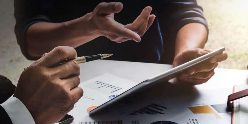 Promozione Piani di Manutenzione Service Plan