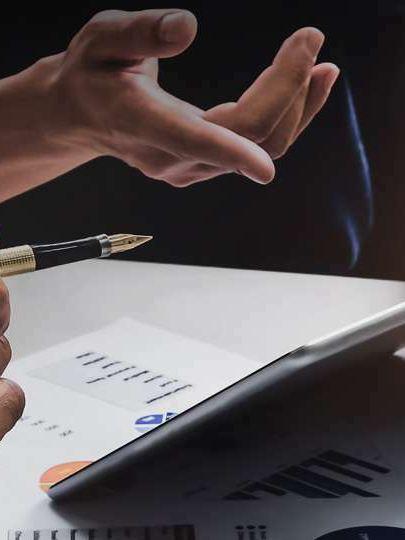 Promozione Piani di Manutenzione Service Plan per i clienti Business