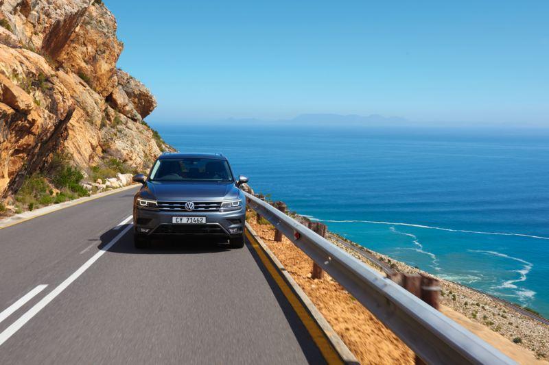 Oferta exclusiva para empresas Volkswagen