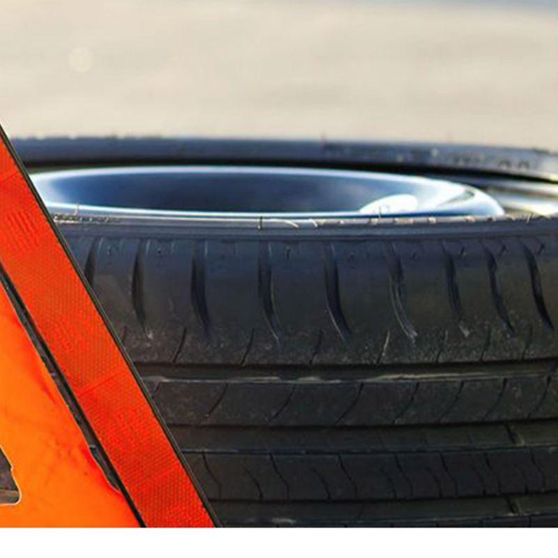 Accident & Roadside Assistance