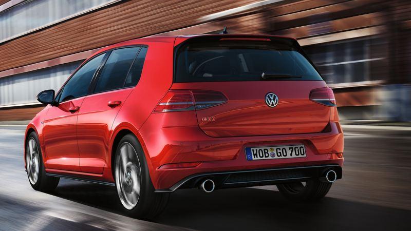 Volkswagen Service Volkswagen