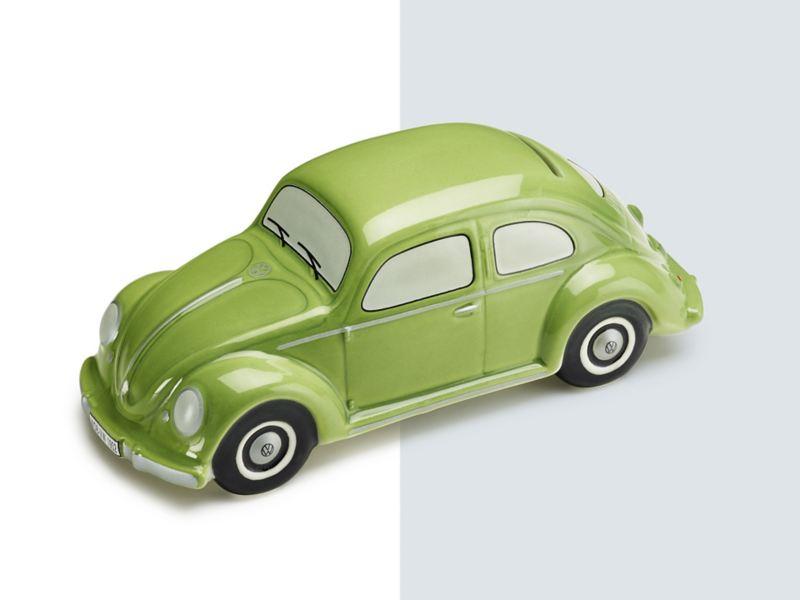 Salvadanaio Volkswagen Beetle