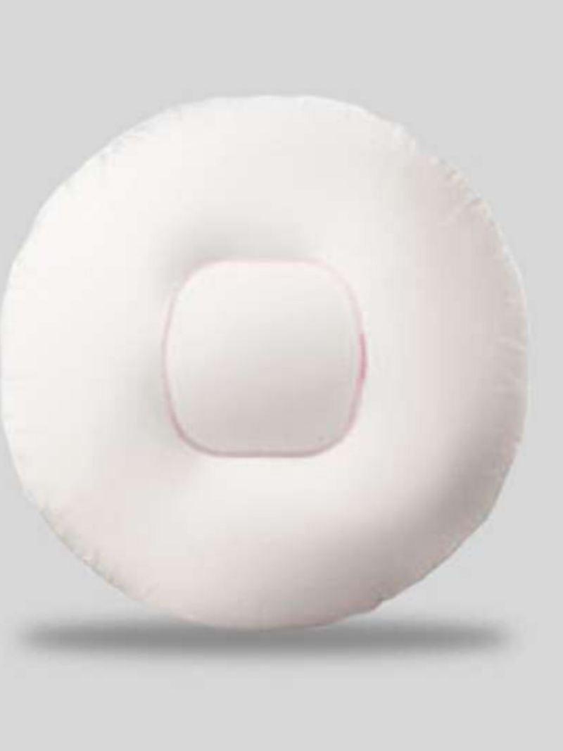 Santana GTS Airbags