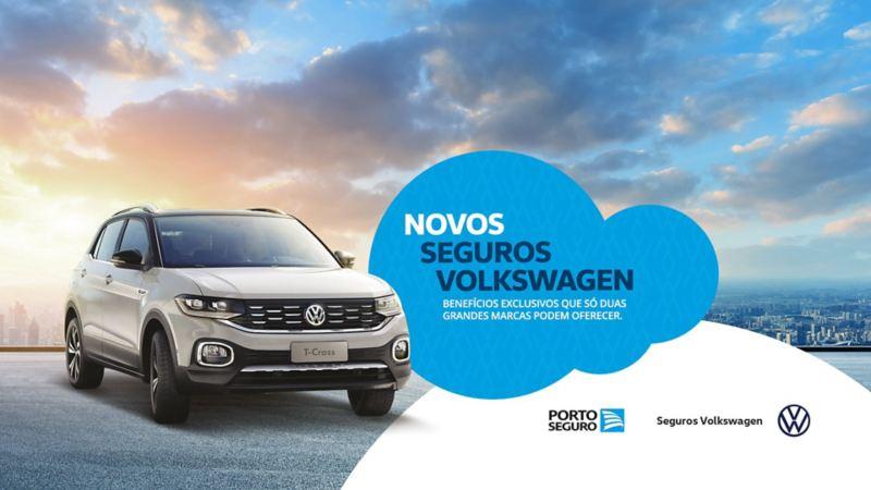 Seguros Volkswagen