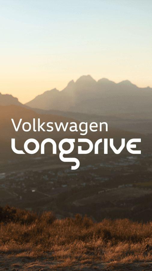 Servicio Long Drive Volkswagen