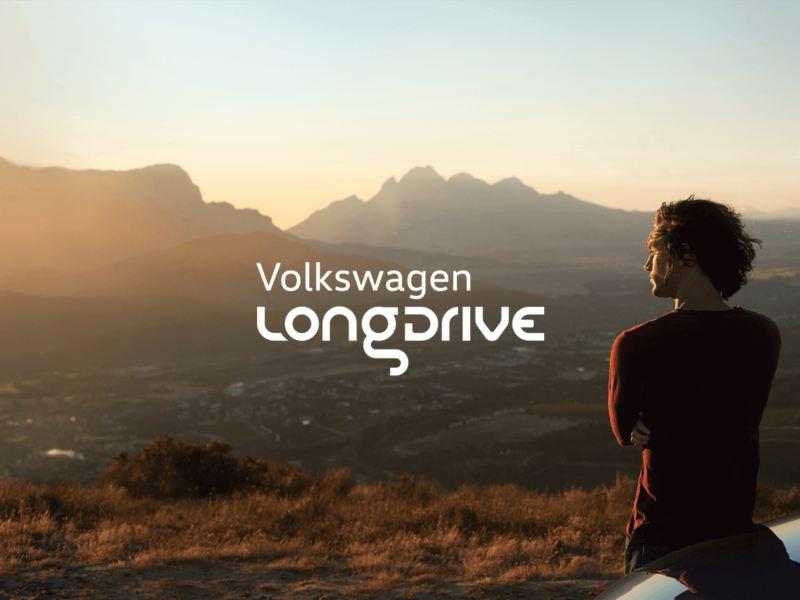 Long Drive Service Volkswagen